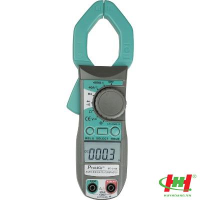 Ampe kẹp MT-3109