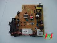 Board nguồn HP 1020