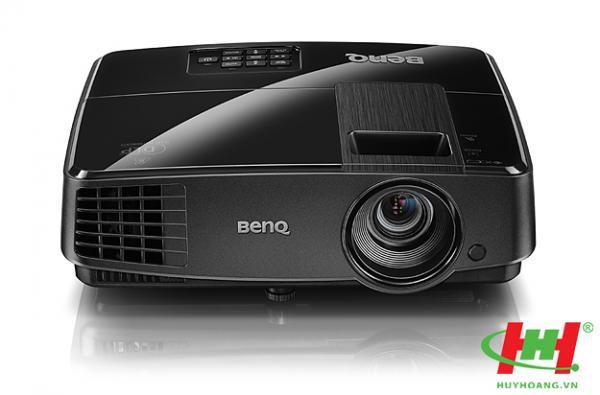 Máy chiếu 3D BenQ MS504