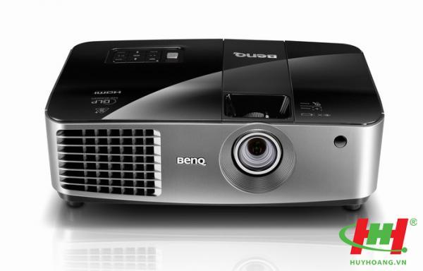 Máy chiếu 3D BenQ MX722