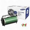 Mực in laser màu samsung CLP-510RB