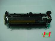 Cụm sấy HP 4250 - 4300
