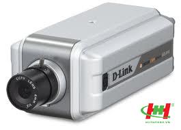 D-Link DCS-3410
