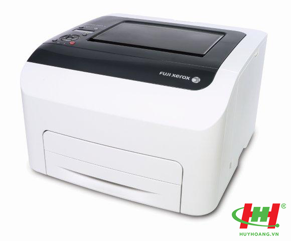 Máy in laser màu Fuji Xerox CP225W A4 (In được giấy decal)