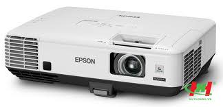 Máy chiếu EPSON EB-1840W