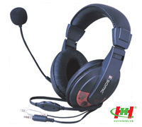 Headphone SOMIC SM750