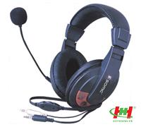 Headphone SOMIC SM750