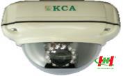 CAMERA KCA bán cầu hồng ngoại KC-5942