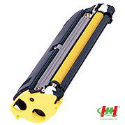 Mực in laser màu Konica Minolta MagiColor 2300 Yellow- 1710517-006