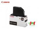 Mực Photocopy Canon NPG-7 Toner