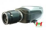 Camera QUESTEK QTC 105C