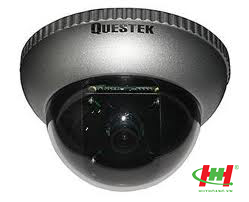 Camera QUESTEK QTC 301C
