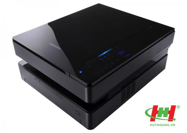 Máy in laser đa năng Samsung SCX4500