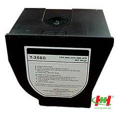 Mực Photocopy Toshiba T3560