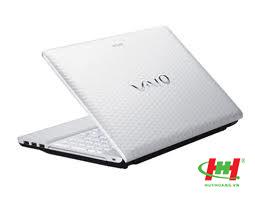 Máy tính xách tay Sony VAIO VPC-EH15EG
