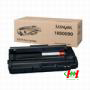 Mực in laser Lexmark X215