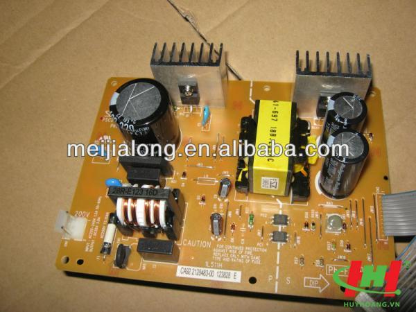 Main Nguồn Epson 2190- Power Epson 2190