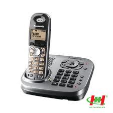 Panasonic KX-TG7341