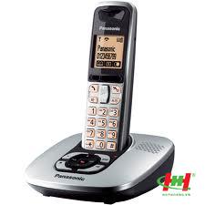 Panasonic KX-TG 6421