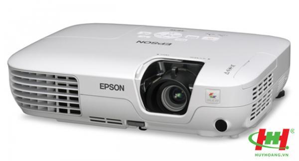 Máy chiếu EPSON EB-S9