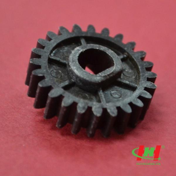 Nhông đầu ruột gà Ricoh AF 1060/ 1075 (AB01-1459) 24T