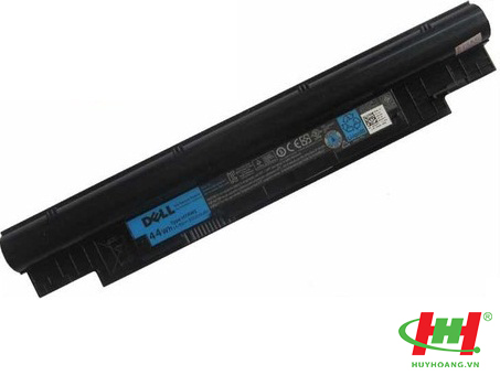 Pin Laptop Dell Vostro V131 V131R V131D 13Z N311z 14Z N411z,  Latitude 3340 (4Cell - OEM)