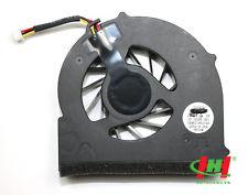 Quạt laptop Acer D525
