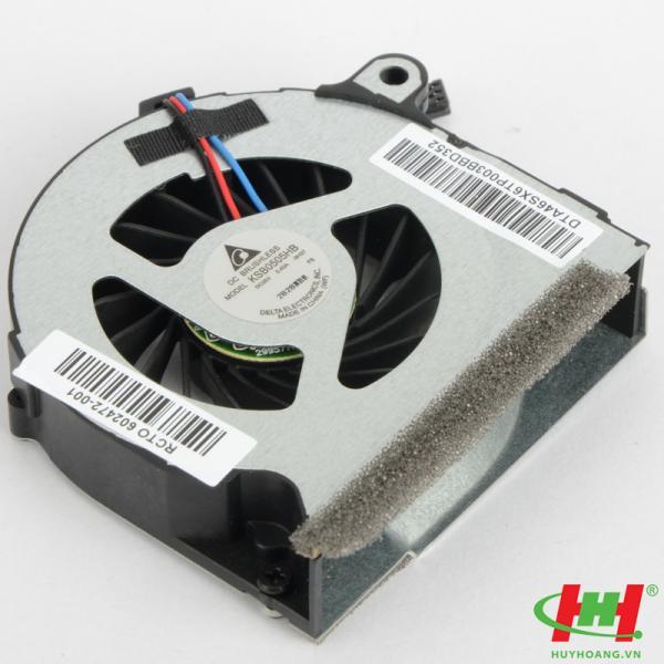 Quạt laptop HP 4420s