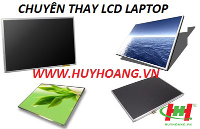 LCD LAPTOP 14.0 INCH LED full HD  (1920*1080)