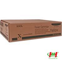 Mực in xerox CT350673-Yellow