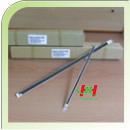Thanh nhiệt HP 2200 / Thanh sấy HP2200