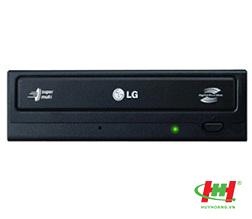 DVD LG - GH 24NS90 - Sata Tray