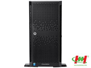 Server HP ML350T09 E5-2620v3 2.4Ghz/16GB(765820-371)