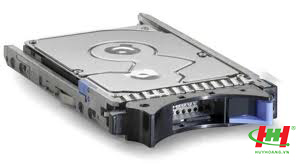 IBM HOT-SWAP SATA 250GB 7200RPM (39M4526)