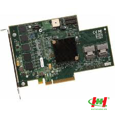 SERVERAID-MR10I SAS/ SATA CONTROLLER (43W4296)