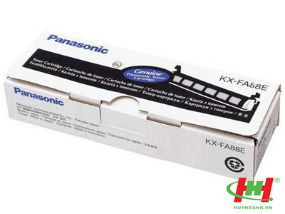 Mực fax panasonic KX-FA88E