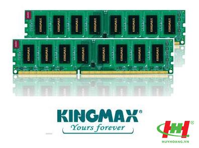 DDR3 4GB (1333) Kingmax (512MB x 8) (8 chip)