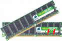 DDR3 2GB (1333) Corsair VS2GB1333D3