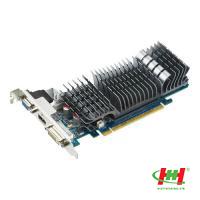 Card Màn HìnhVGA 1GB Asus EN210 Silent/ DI/ 1GD3/ V2 (LP)