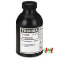 Bột Từ Photocopy Toshiba BD2060 Nhật
