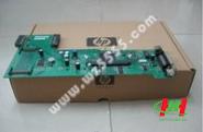Board Formatter HP 5200DN