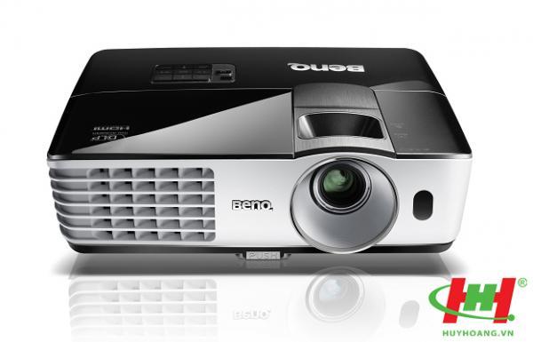Máy chiếu Full HD 1080P BenQ MH680