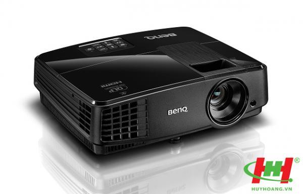 Máy chiếu 3D BenQ MS521P