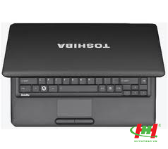 Máy tính xách tay TOSHIBA Sattelite C640-1067U (PSC2VL-003003)
