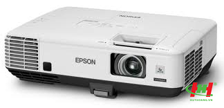 Máy chiếu EPSON EB-1860