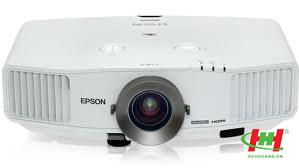 Máy chiếu EPSON EB-G5750W