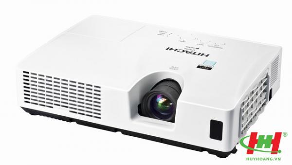 Máy chiếu HITACHI CP-RX94