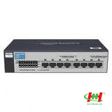 Switch HP 1410-8G J9559A