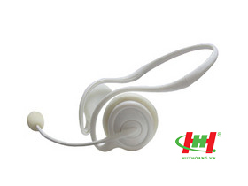 Headphone OVANN 5002MV