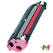 Mực in laser màu Konica Minolta MagiColor 2300 Magenta - 1710517-007